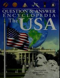 QUESTION & ANSWER ENCYCLOPEDIA