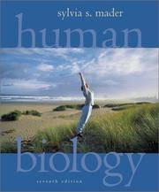 Human Biology With Olc Password Card