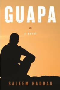Guapa: A Novel