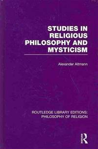 Routledge Library Editions