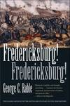 image of Fredericksburg! Fredericksburg! (Civil War America)