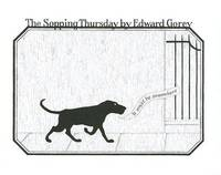 The Sopping Thursday