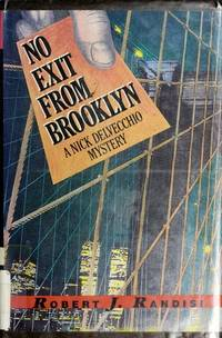 No Exit From Brooklyn