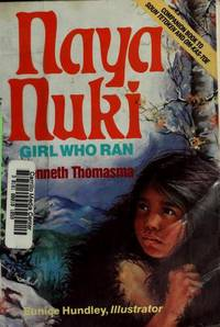 Naya Nuki, Girl Who Ran