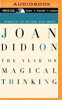 image of Year of Magical Thinking, The