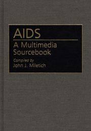 AIDS: A Multimedia Sourcebook