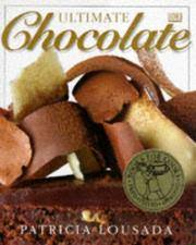 THE ULTIMATE CHOCOLATE (THE ULTIMATE)