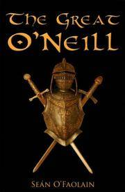 The Great O'neill