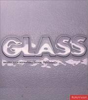 Glass: Materials for Inspirational Design