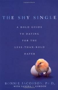 The Shy Single
