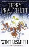 image of Wintersmith (Discworld Novels)