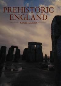Prehistoric England
