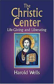 Christic Center, The