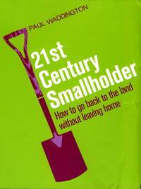 21st Century Smallholder