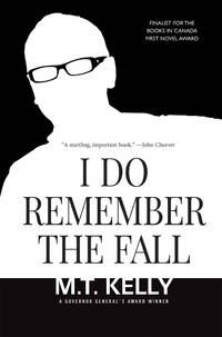 I Do Remember the Fall