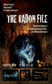 The Radon File
