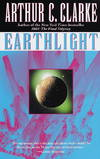 image of Earthlight