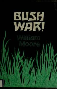 image of Bush War!