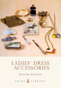 Ladies Dress Accessories
