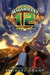 image of The Magnificent 12: The Key