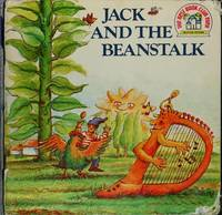 Jack and the Beanstalk (Random House Pictureback)
