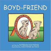 """BOYD-FRIEND his """"Yippie-Skippie"""" journey to a forever home"""