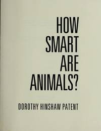 How Smart Are Animals?