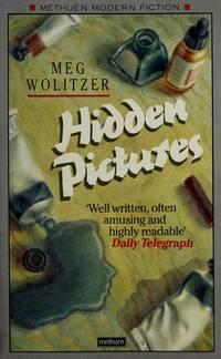 image of Hidden Pictures
