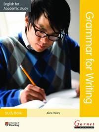 ISBN:9781782600701