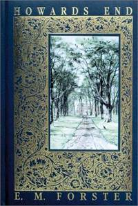 image of Signature Classics - Howards End