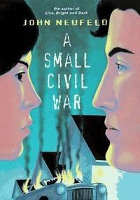 A Small Civil War