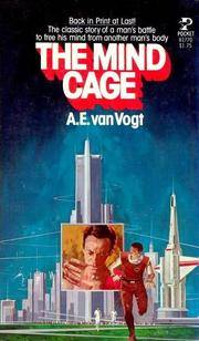 Mind Cage, The