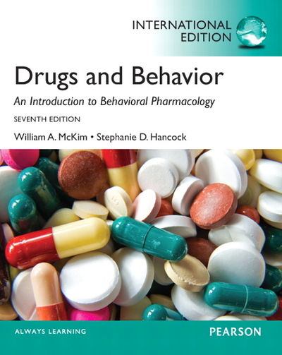 drugs and behavior If one finds a behavior/reinforcement approach to drug abuse and addiction more satisfying than the notion that drugs themselves are responsible for drug addiction, does that make neuroscience an irrelevant perspective on drug addiction.