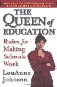 The Queen of Education