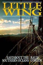Little Wing: Eastabout the Southern Oceans