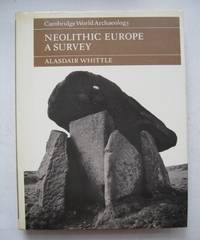 Neolithic Europe: a survey