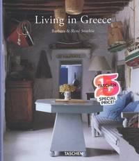 Living In Greece,Vivre in Grece