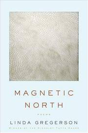 Magnetic North: Poems