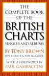 image of The Complete Book of the British Charts: Singles and Albums