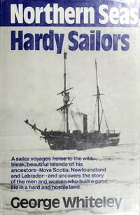 Northern Seas, Hardy Sailors
