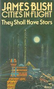 They Shall Have Stars