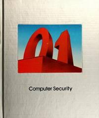 Computer Security: Understanding Computers