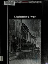 TIME-LIFE THIRD REICH SERIES: LIGHTNING WAR