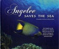 Angelee Saves the Sea