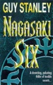 Nagasaki Six