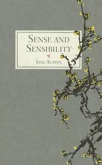 image of Sense and Sensibility (Michael O'mara Classics)