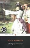 image of The Age of Innocence (Penguin Twentieth-Century Classics)