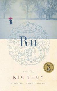 image of Ru