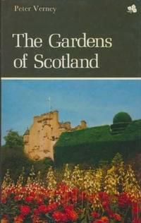 The Gardens of Scotland