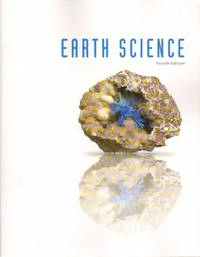 EARTH SCIENCE-TEXT